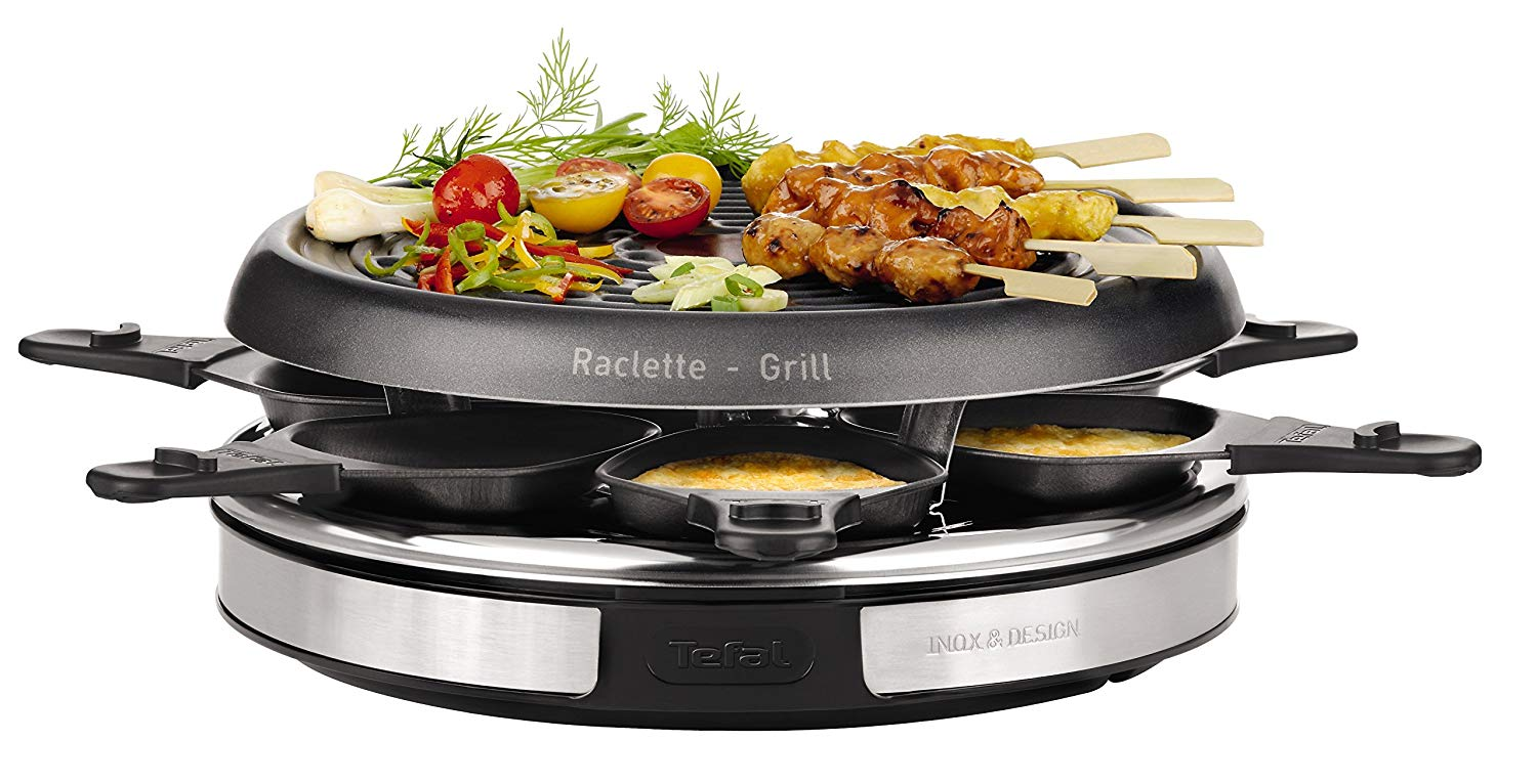 Tefal-RE127812-Deco-Inox-1