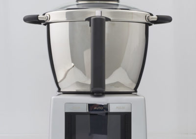 magimix-cook-expert-18900-f-chrome-mat-8_002