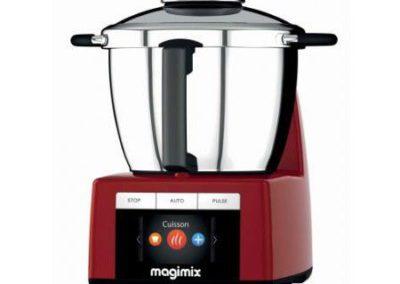 magimix-cook-expert_e8943d08a571773c__450_400