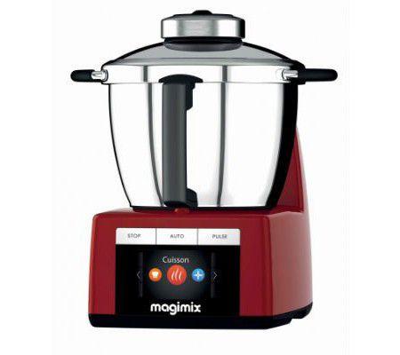 robot cuisine magimix moulinex vrai test avis prix. Black Bedroom Furniture Sets. Home Design Ideas