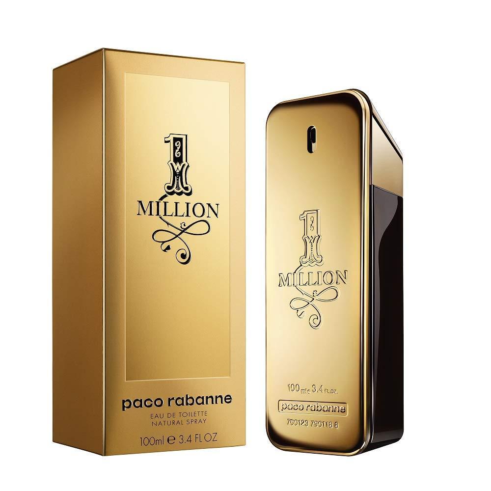 Des Comparatif Homme Parfums Veille 2019 Demain La Meilleurs L5ARj4