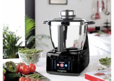 robot-cuiseur-magimix-cook-expert-