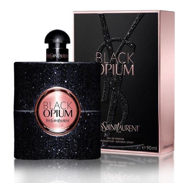 Homme Veille La Comparatif Des Meilleurs Parfums Demain 2019 7gvIbfY6y