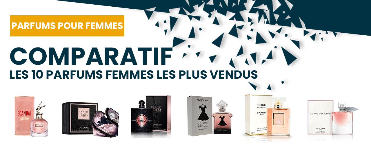 Meilleurs Demain Des La Veille Homme Comparatif 2019 Parfums TwZPXkilOu