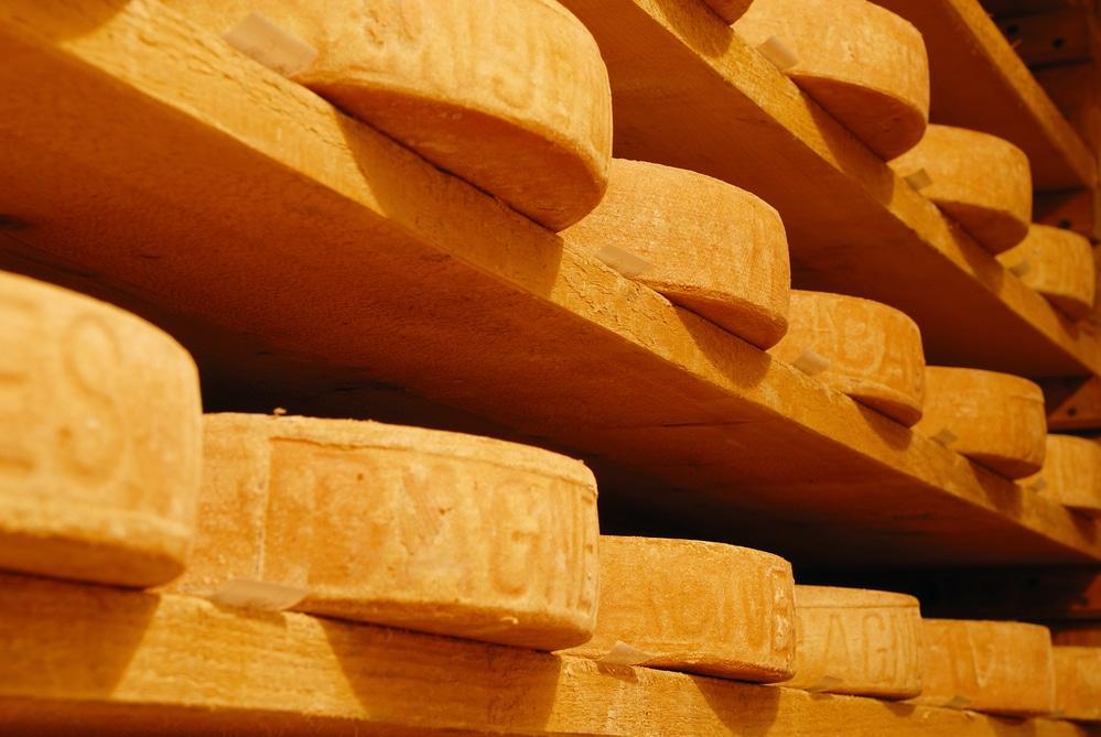 Quel fromage utiliser pour une bonne raclette ?