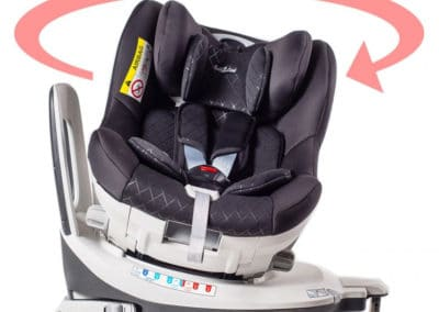 Siege-auto-pivotant-360°-The-One-BEBE2LUXE-32