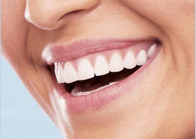 Oral-B Pro 2 2500 CrossAction Brosse À Dents Électrique (4)