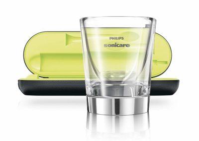 Philips Sonicare Diamond Clean (5)