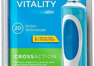 vitality (2)
