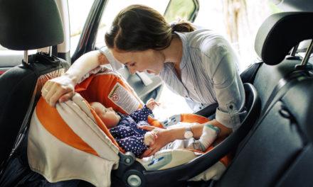 legislation et règlementation siège auto
