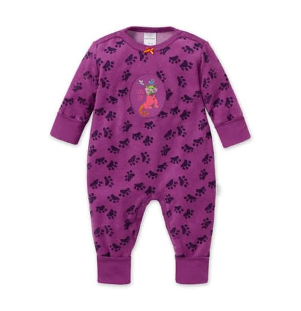 Pyjama pour bébé - eBay